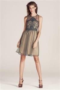 Dress by Next  sizes 6-22 £48-£70