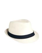 Pull & Bear hat, ASOS £9.99