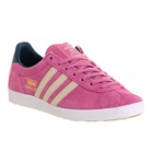 Adidas Trainers, Office £64.99