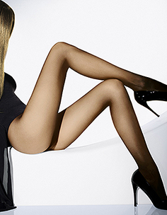 Wolford tights from £20