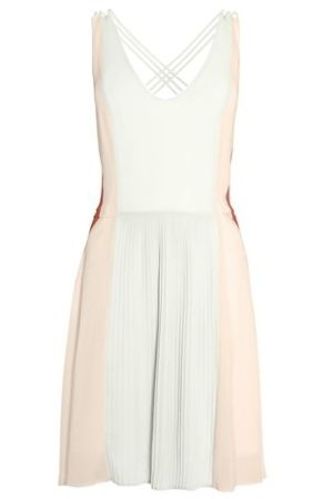 Dress £48 Next