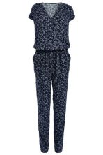Jumpsuit from Next £28