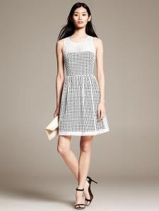 Banana Republic Dress reduced to £52.99 from £85