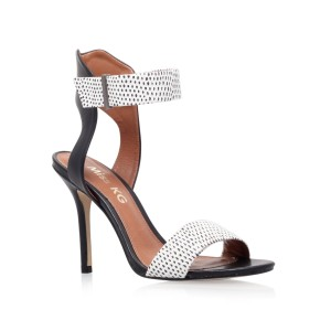 Kurt Geiger shoes £49 reduced from £85