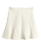 H&M skirt £10 from £19.99