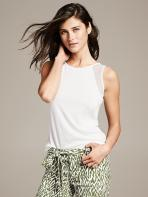 Banana Republic top £22.99