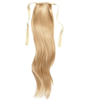 Hair piece at H&M £7.99