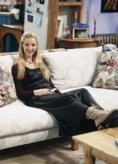 """Phoebe for a girl, Phoebo for a boy"""