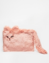 Cat bag £19.99 New Look