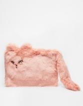Cat bag £19.99 New Look