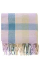 Warehouse scarf £22