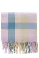 Warehouse scarf £22
