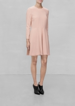& Other Stories dress £45