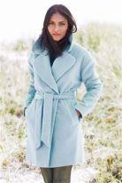 Next coat £70