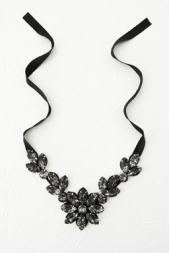 Warehouse necklace £22