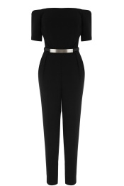 Warehouse jumpsuit £70