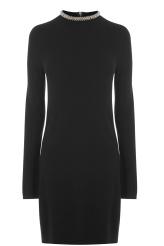 Warehouse dress £48