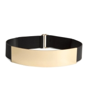 Belt from H&M  £12.99