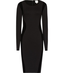 Little Black Dress from Reiss £149