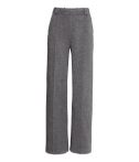 Trousers £29.99 at H&M