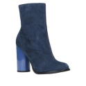 A fabulous alternative to the black ankle boot - reduced to £62.99 at Aldo