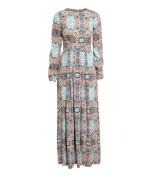 Dress £29.99 at H&M