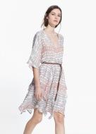 Dress £79.99 at Mango