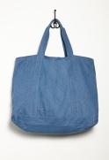Tote bag £14 at Forever21