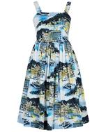 Dress £20 at Asda