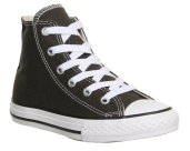 Converse boots with laces - bad