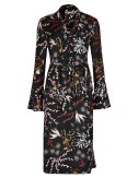 Midi Dress £45 at Marks and Spencer