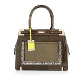 Bag by River Island £45