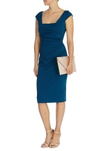 Dress by Coast £129
