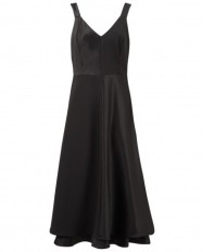 Dress £115 at Atterleyroad.com