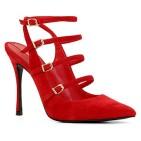 Shoes £75 at Aldo