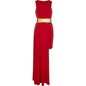 River Island dress now reduced to £30