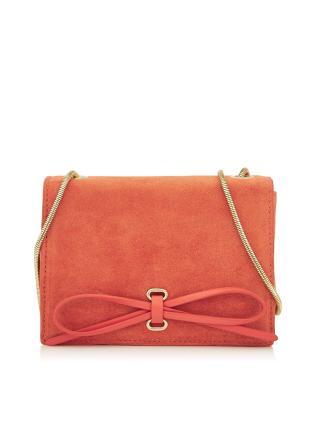 Bag £120 at Reiss