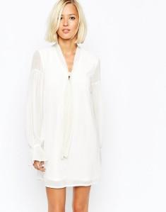 Dress £19.50 by Vero Moda at ASOS