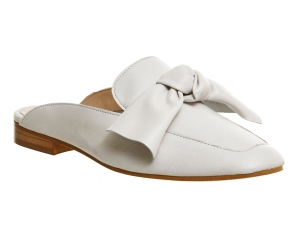Loafers £62 at Office