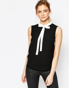 Top £89 at Ted Baker