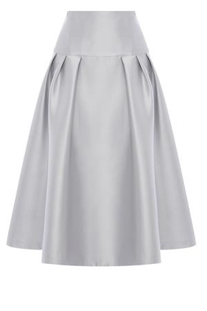 Skirt £129 at Coast