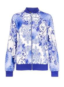 Bomber £24.99 by Quiz at Dorothy Perkins