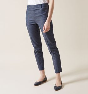Capri pants £79 from Hobbs