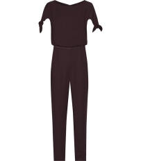 Jumpsuits, as useful as the babygro - this one is reduced to £95 at Reiss