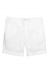 Shorts £14.99 at H&M