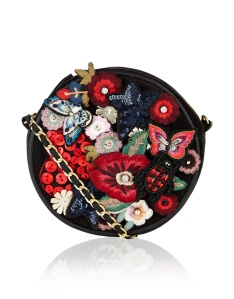 Bag £25 at Accessorize