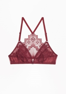 Bra £25 at Other Stories