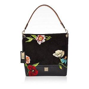 Bag £35 at River Island