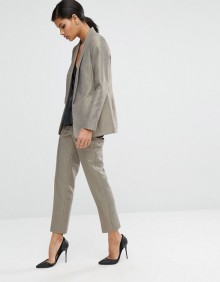 Trouser suit £100 from asos.com