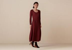 Midi dress £49 from FineryLondon.com